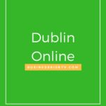 Dublin News Opinions Business Reviews Deals Discounts Offers Bargains Jobs