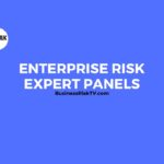 Enterprise Risk Management Expert Panels Online