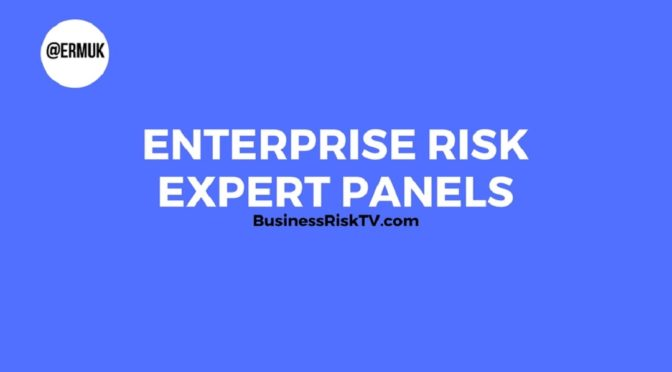 Interested in speaking as a country or industry or specific type of risk expert