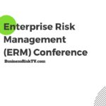 Enterprise Risk Management ERM Conferences Online