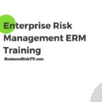 Enterprise Risk Management Training Workshops Online