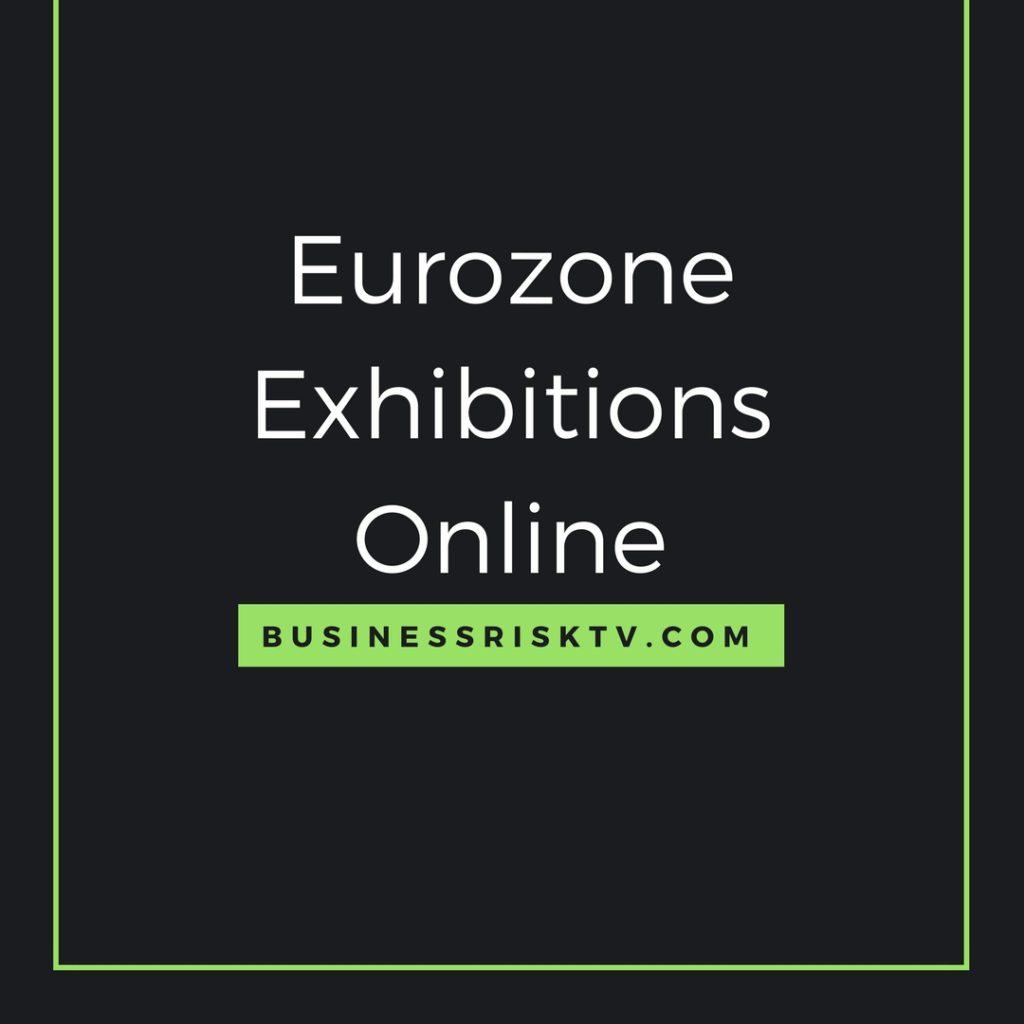 Eurozone Exhibitions Online Marketplace Magazine
