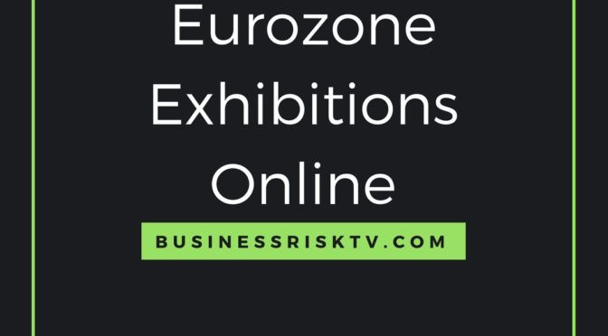 Eurozone Exhibitions Online Marketplace Magazine