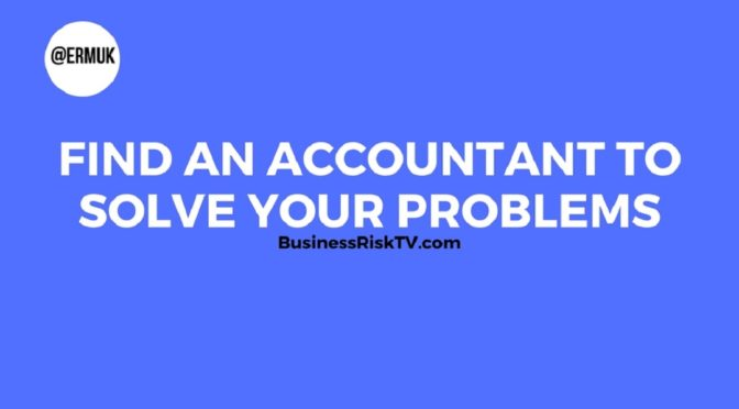 Directory for Accountants