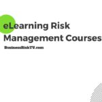 Free risk management courses online with BusinessRiskTV.com