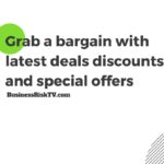 Latest Offers Deals Discounts Bargains Online