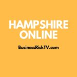 Hampshire Online Exhibition Expo News Reports Online