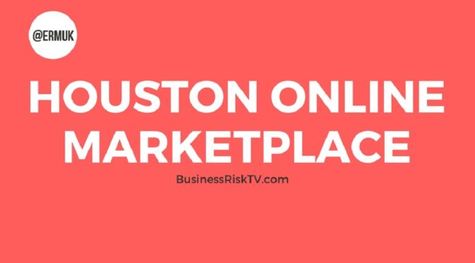 Houston Busines Risk Marketplace