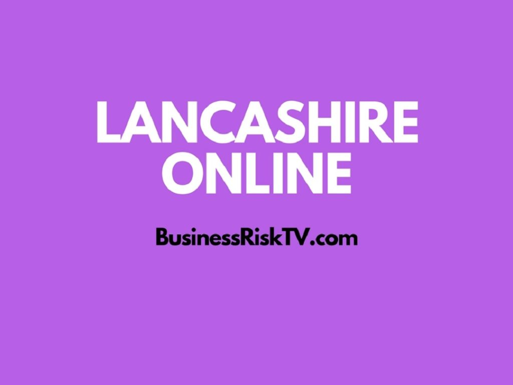 Lancashire Business Directory News Views Reviews