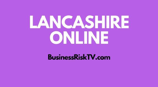 Lancashire Business Directory News Views Reviews