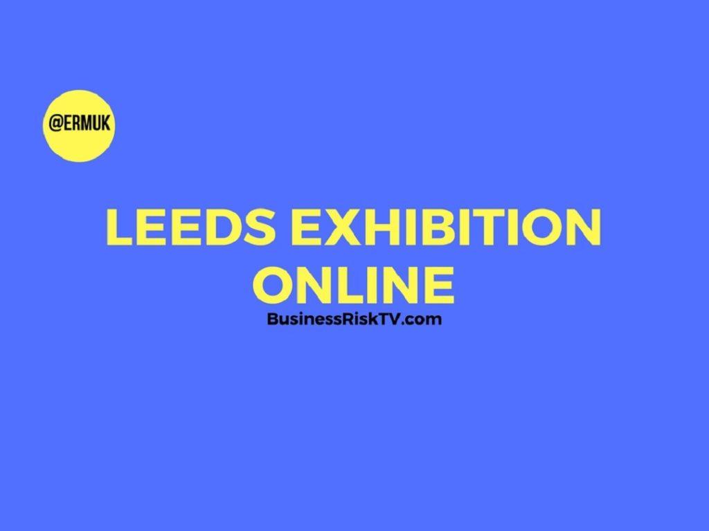 Leeds Exhibitions Online