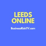 Leeds Business Magazine Online
