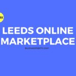 The Leeds Online Marketplace