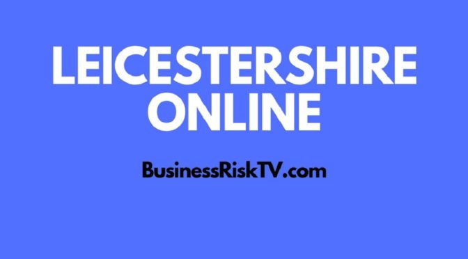 Leicestershire Small Business Directory