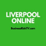 Liverpool Online Business Directory and Exhibition Centre