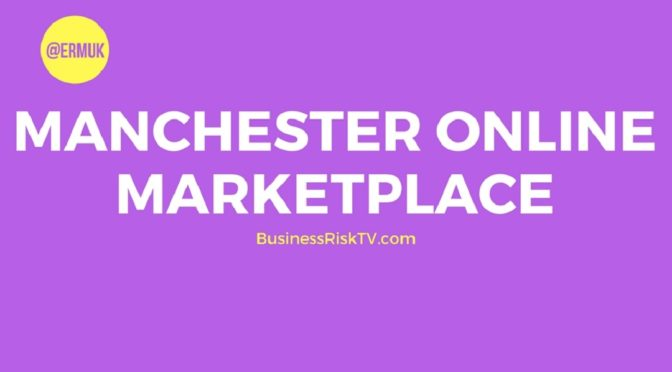 Manchester Business Marketplace Online Magazine