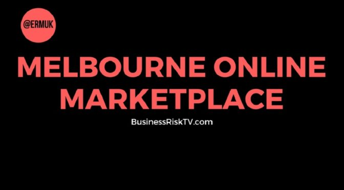 Melbourne Marketplace Online Magazine