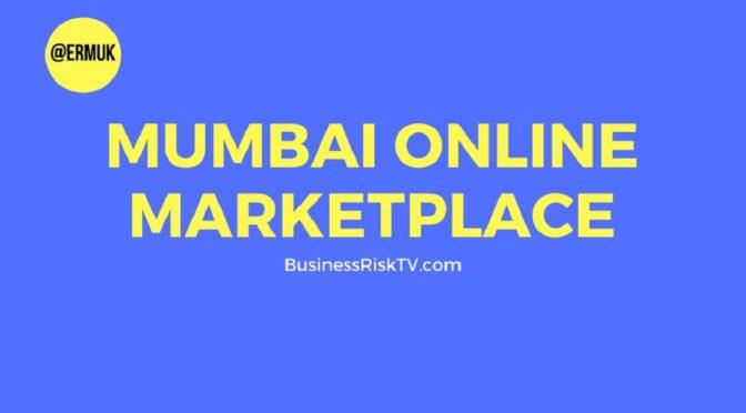 Mumbai Marketplace Online