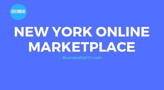 New York Exhibitions Online
