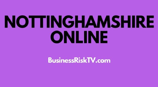 Nottinghamshire Online Magazine News Opinion Reviews Deals Jobs Business Directory