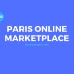 Paris Business Risk Marketplace Online