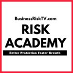 BusinessRiskTV.com Risk Academy