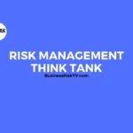 Enterprise Risk Management Forum