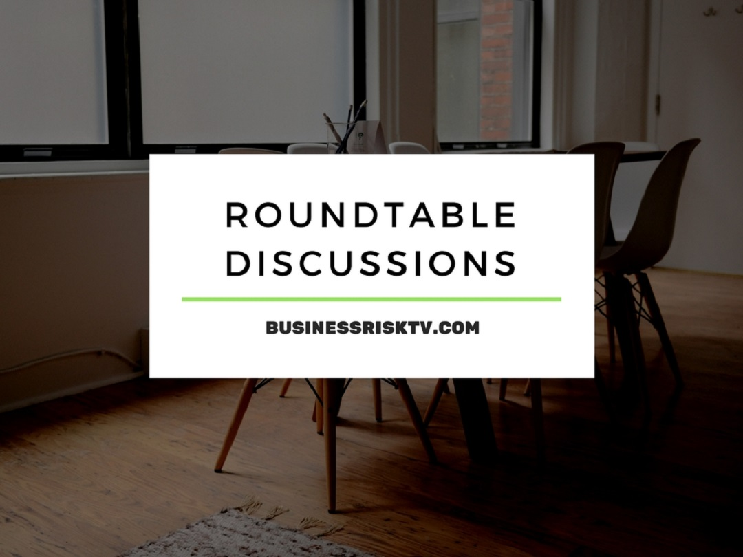 Roundtable Discussion Topics For Women In Business In UK