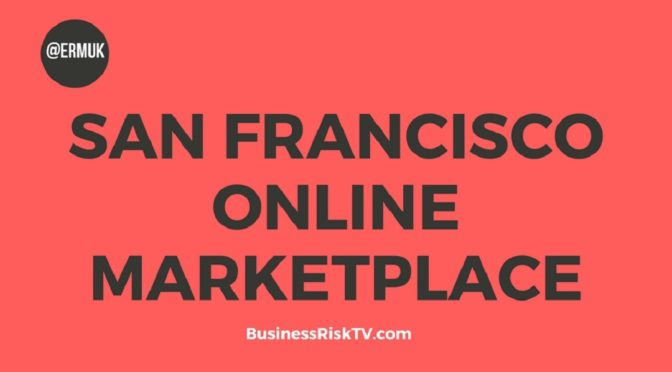 San Francisco Business Marketplace Online Magazine