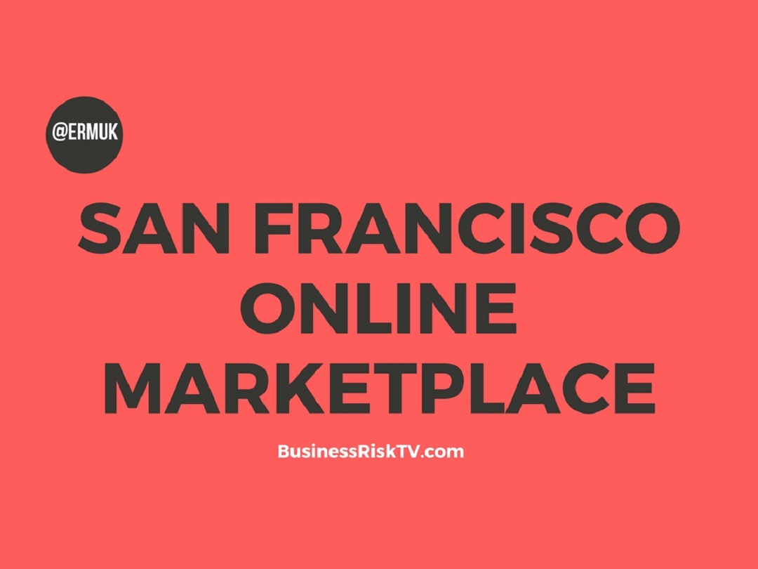 San Francisco Business Marketplace Online Magazine