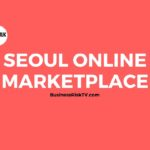 Seoul Business Marketplace