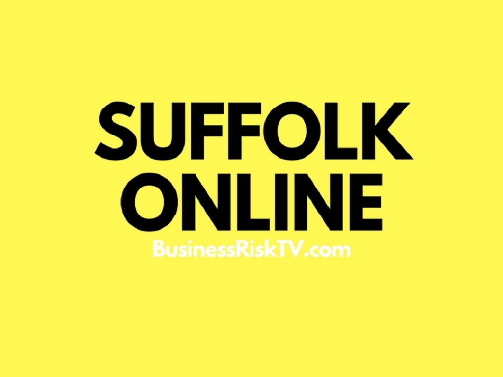 Suffolk Business Directory Online and Exhibition Centre