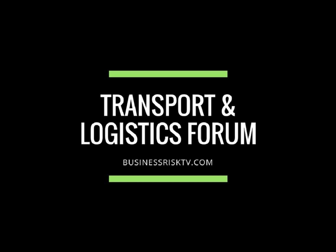 Transport Logistics Business Risk Forum