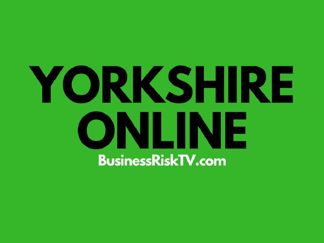 Yorkshire Business Directory Networking Events Latest News
