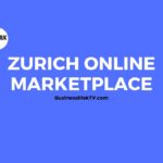 Zurich Business Risk Marhetplace Forum Online