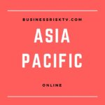 Asia Pacific Latest Business Economy News Opinions Reviews Offers Jobs