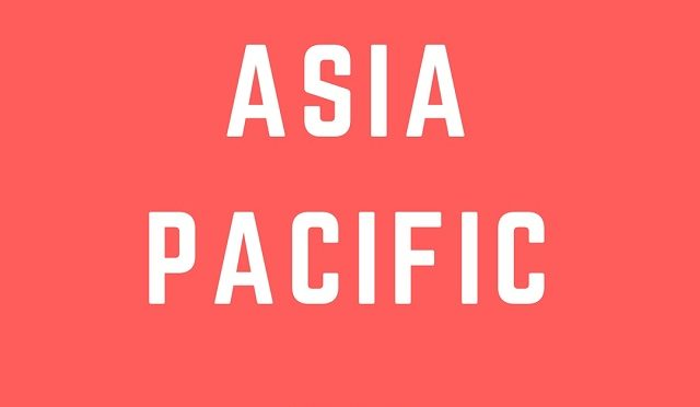 Asia Risk Assessment Coaching