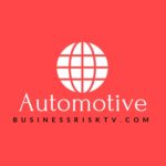 Automotive Industry Forum Online