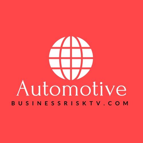 Automotive Industry Forum Online