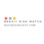 Brexit Risk Management Tips