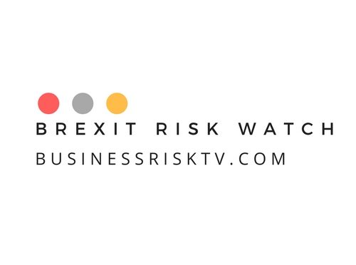 Brexit Risk Watch
