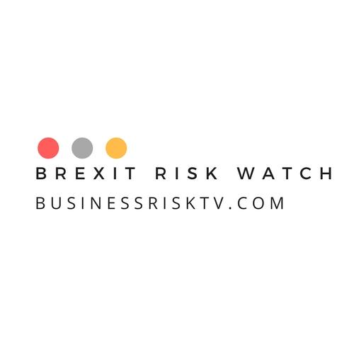 Brexit Risk Management Tips