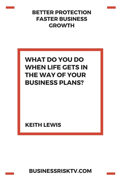 Best Small Medium Sized Business Planning