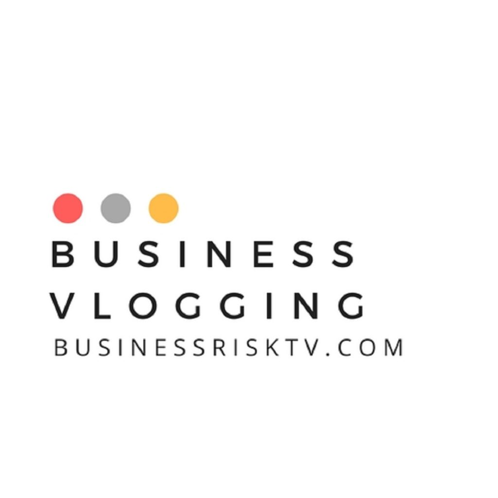 Entrepreneurs Video Blogging For Business