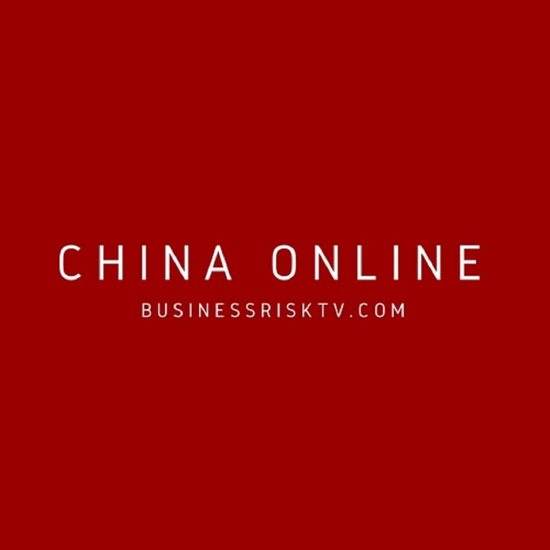 China Online Exhibition Marketplace Magazine