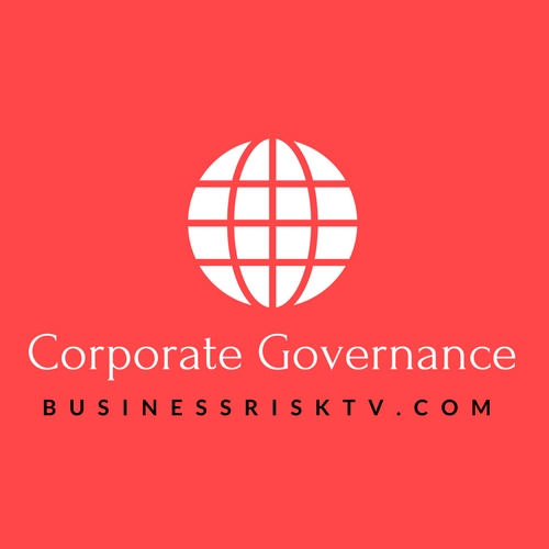 Management in corporate governance
