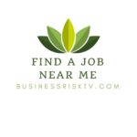 Search for local jobs in uk near me