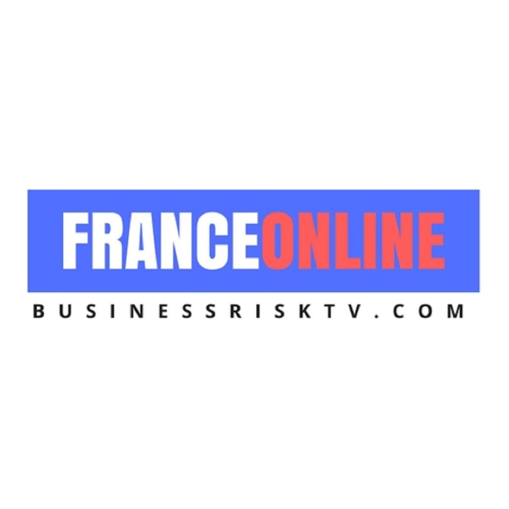 France Online Exhibitions Marketplace Magazine