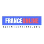 France Online Exhibitions Marketplace Magazine