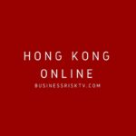 Hong Kong Online Exhibition Marketplace Magazine